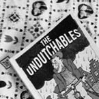 undutchables_thumb
