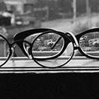 glasses_thumb